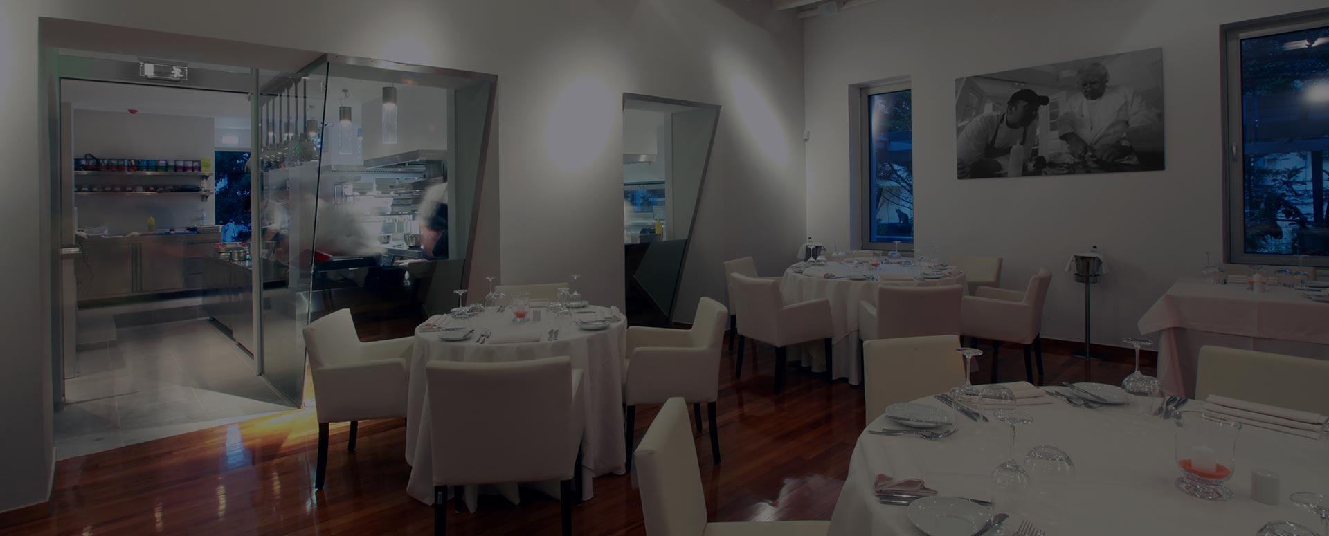 Botrini's Εστιατόριο Αθήνα