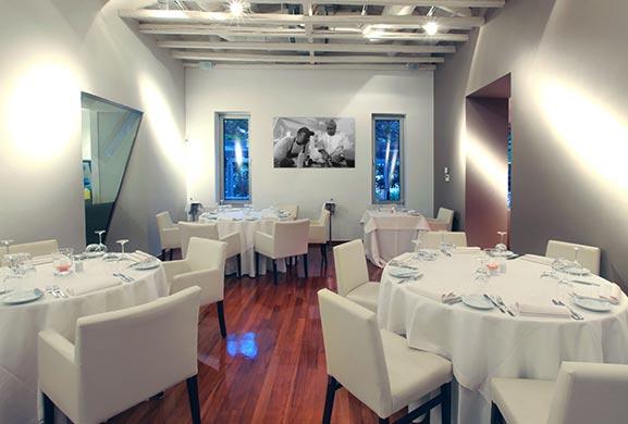 Business lunch εστιατόριο Αθήνα