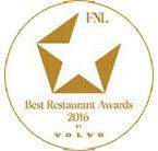 fnl best restaurant 2016