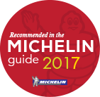 michelin restaurant athens 2017
