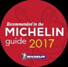 michelin restaurant athens 2017